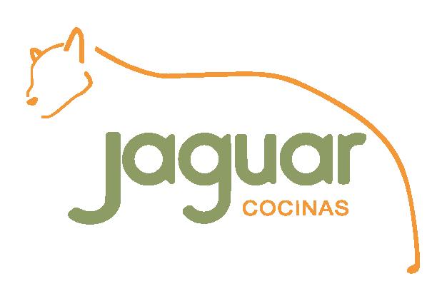 Cocinas Jaguar